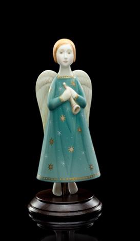 Angel Asterisk ()