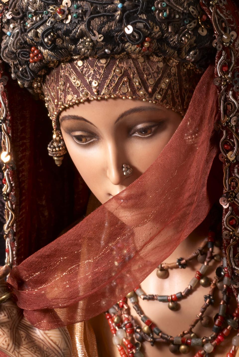 http://www.alexandra.ru/images/catalog/zoom/142d.jpg